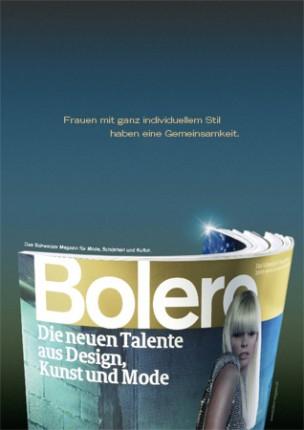 Bolero_3