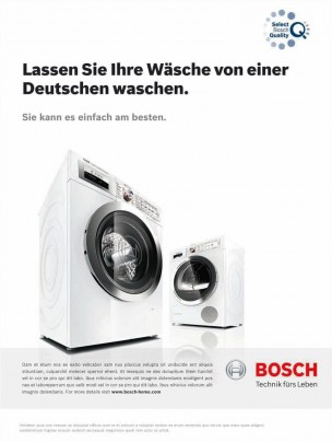 Bosch_Pres_QualityLaundry_L-17