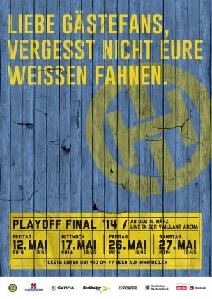 HCD_playoffs_WF