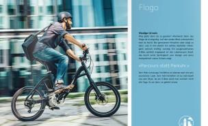 FLYER_Flogo